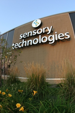 Sensory Technologies - Indianapolis, IN