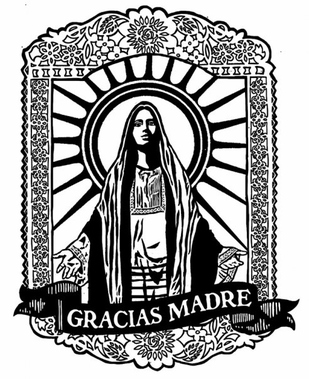 Gracias Madre gracias madre - 1 reviews - 2211 mission st (at 18th street), san