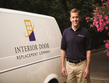Interior Door Replacement Co - Mountain View, CA