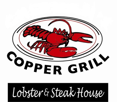 Copper Grill - Miramar Beach, FL