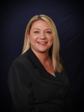 Christine A Matzura Insurance Agency - Cordova, TN