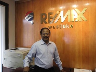 Re/max Westlake Investments - Daly City, CA