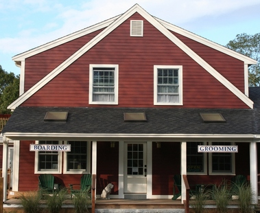 Nauset Pet Services - Eastham, MA