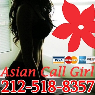 Midnight club escorts White Plains, NY midnight club escorts, Find midnight club escorts in White Plains, NY