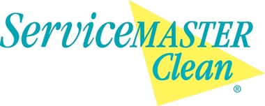 ServiceMaster Clean - Portland, OR