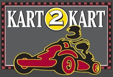 Kart 2 Kart