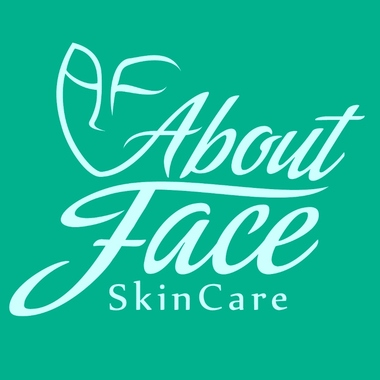 About Face Skin Care - Philadelphia, PA