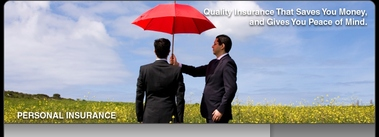 All Affordable Insurance SVC - San Diego, CA
