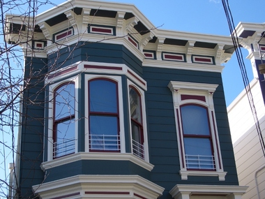 ... Beronio Lumber 196 Napoleon St · Arellanou0027s Wood Windows & Beronio Windows u0026 Doors in San Francisco CA 94124 | Citysearch pezcame.com