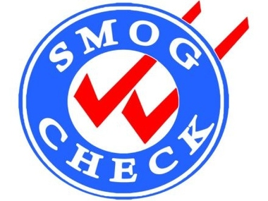 Riverside Smog Check - Riverside, CA