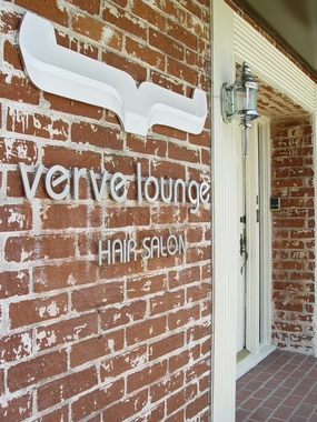 Verve Lounge Hair Salon - Beverly Hills, CA