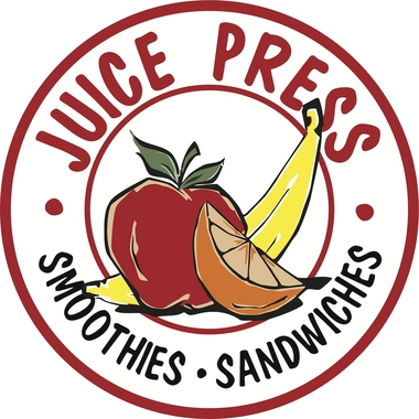 Juice Press - Lindon, UT