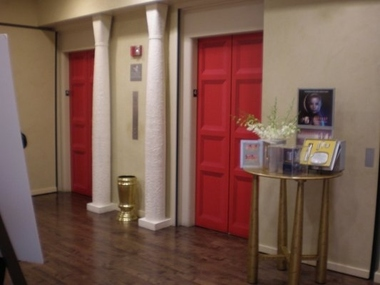 Aura skin spa in san francisco ca 94133 citysearch for 77 maiden lane salon