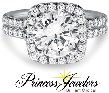Princess Jewelers - Rockville, MD