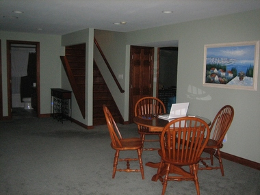 All About Wood-Restoration - Miamisburg, OH
