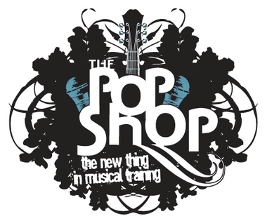 Pop Shop Incorporated - Longwood, FL