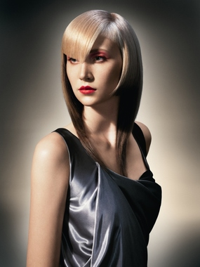 Sassoon Salon - Miami Beach, FL