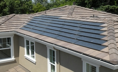 PetersenDean Roofing and Solar - Newark, CA