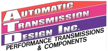 Automatic Transmission Design - Germantown, WI