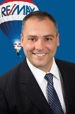 Re/max First: Mike Liess - Rochester, NY
