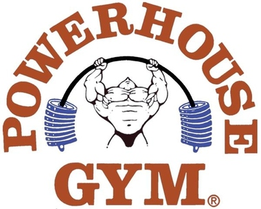 Powerhouse Gym - Woodbridge, VA