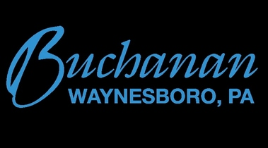 Buchanan Automotive Inc - Waynesboro, PA