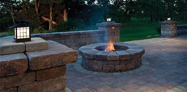 American Bluegrass Landscaping - West Chicago, IL