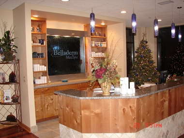 Belladerm MedSpa - Maple Grove, MN