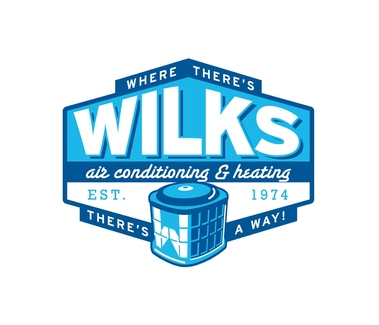 Wilks Inc - San Antonio, TX