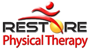 Restore Physical Therapy - Rochester, MI