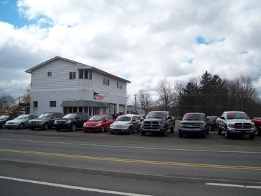 elliott 39 s used car sales in butler pa 16001 citysearch