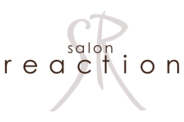 Salon reaction in overland park ks 66213 citysearch for Added touch salon