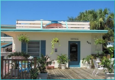 Best Hotels Near Vero Beach Fl