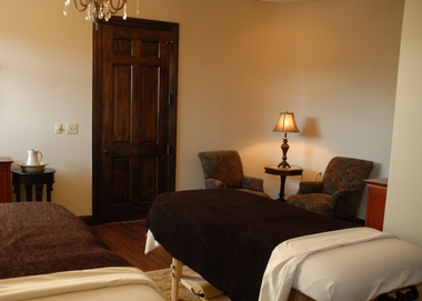 Woodhouse Day Spa Columbus Reviews
