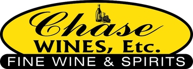 Chase Wines Etc - Clinton, MS