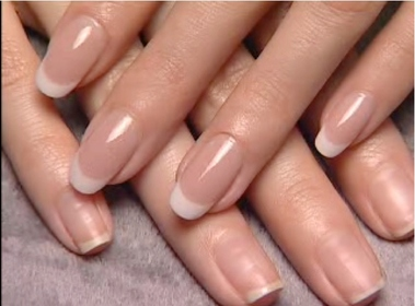Enso Nails & Spa - Pflugerville, TX