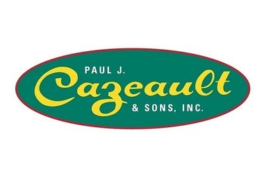Paul J Cazeault & Sons Roofing - Orleans, MA