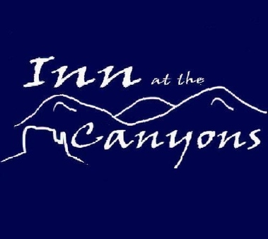 Inn At The Canyons - Monticello, UT