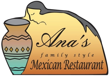 Ana's Family Style Mexican - Snoqualmie, WA