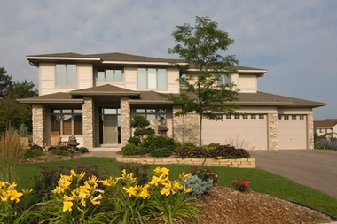 Donnay Homes - Maple Grove, MN