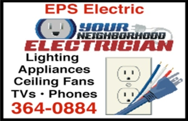 Eps Electric Svc - Norman, OK