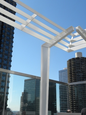 Roof - Chicago, IL