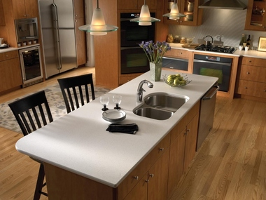 Klein's Custom Countertops - Salt Lake City, UT