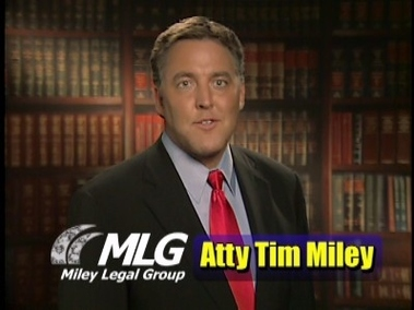 Miley Legal Group