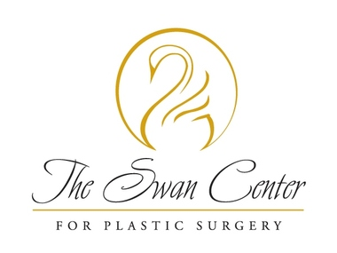 Fardo, Dean, MD Swan Center For Plastic Surgery - Alpharetta, GA