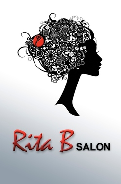 Rita B Salon - Denver, CO