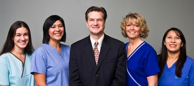 Discover Chiropractic and Wellness - Georgetown, TX