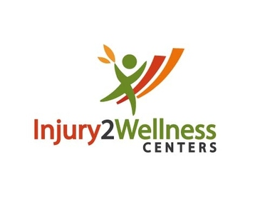 Injury 2 Wellness Centers, PC