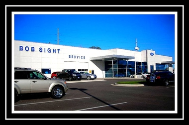 Bob Sight Ford - Lees Summit, MO