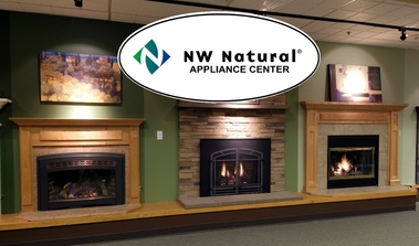 NW Natural Appliance Center - Portland, OR